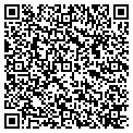 QR code with Main Street Gallery Arts contacts