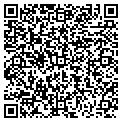 QR code with Sain's Electronics contacts
