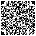 QR code with Crown Trace Villa contacts