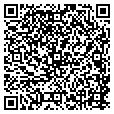 QR code with Thompson Heat & Air contacts