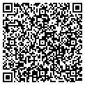 QR code with Saunders Museum contacts