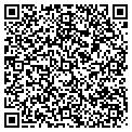 QR code with Sevier County Farmers Co Op contacts
