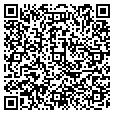QR code with Thrift Store contacts