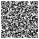 QR code with Customs Classics Collision RPS contacts