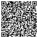 QR code with Water Department contacts