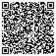 QR code with City Bakery contacts