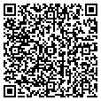 QR code with Seward Bike Shop contacts