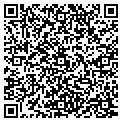 QR code with Watergate Antiques Inc contacts