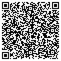 QR code with Koller Excavating contacts