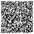 QR code with ACRE & Sons contacts