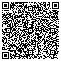 QR code with Glazes Associates Inc contacts