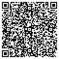 QR code with Fair Oaks Fast Lane contacts