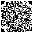QR code with Tube Center contacts