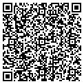 QR code with Super Seven Inn contacts