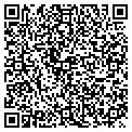 QR code with Scenic Mountain Air contacts
