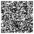 QR code with Big Bobs Dozer Service contacts