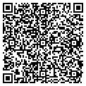 QR code with Frank Myers Auto Sales contacts