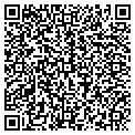 QR code with Village Pet Clinic contacts