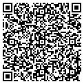 QR code with Spina Bifida Assn Of Arkansas contacts