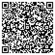 QR code with Life Strategies contacts