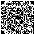 QR code with Its A Class Act Inc contacts