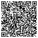 QR code with Jackson's Porcelain Lab contacts