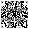 QR code with Doyne A William Cnstr Co contacts
