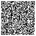 QR code with Eazy Inn contacts