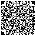 QR code with Lance C Wells Law Offices contacts