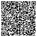 QR code with Deja Vu Coffee House contacts