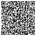 QR code with Southern Equine Times LLC contacts
