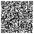 QR code with Burnettes Custum Upholstery contacts