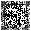 QR code with Georgia Pacific Osb contacts