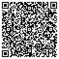 QR code with Quality Siding of Russelville contacts