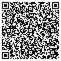 QR code with Dwight's Fence Co contacts