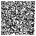 QR code with Profiles Dna Testing Inc contacts