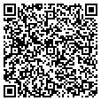 QR code with C & G Roofing contacts
