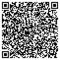 QR code with St Lucie County Corrections contacts