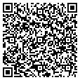 QR code with Lucke Rebecca F contacts