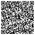 QR code with Bailer's Cabinet & Trim contacts