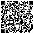 QR code with Snyder Pat Creative contacts
