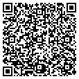 QR code with Ds Kipp LLC contacts