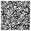 QR code with Day Brade & Associates Inc contacts