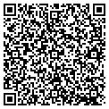 QR code with 3d Poultry Loading Inc contacts