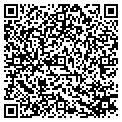 QR code with Wilcox Amusement & Concession contacts