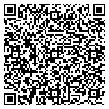 QR code with Relax Inn Of Arkansas contacts