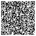 QR code with Bodyscan For Health contacts