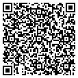 QR code with Sullins Realty contacts