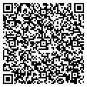 QR code with Ashley Pediatric Clinic contacts