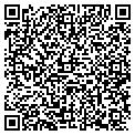 QR code with Freedom Bail Bond Co contacts